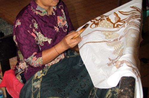 Bali 2013 316_1024