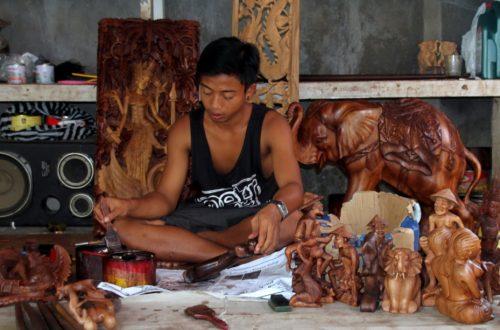 Bali 2013 326_1024
