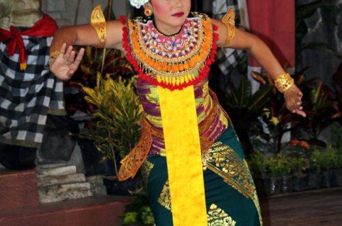 Bali 2013 427_1024