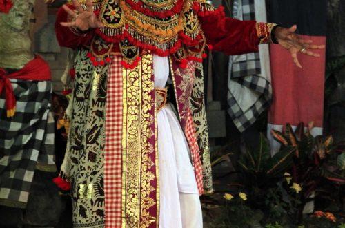 Bali 2013 433_1024