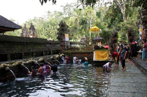 Bali 2013 532_1024