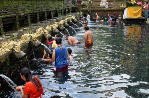 Bali 2013 535_1024