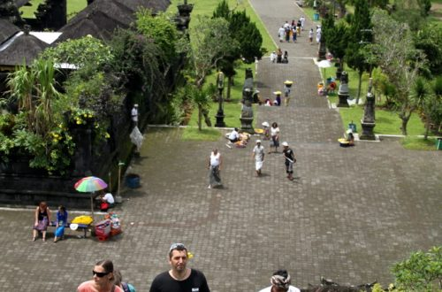 Bali 2013 674_1024