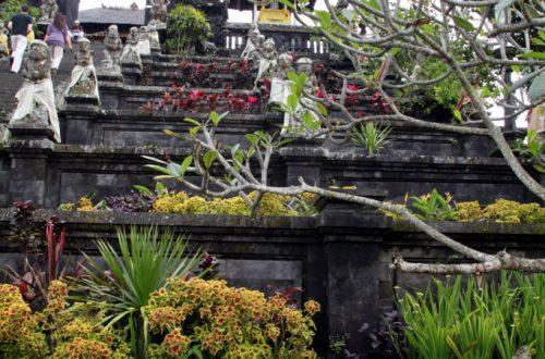 Bali 2013 679_1024