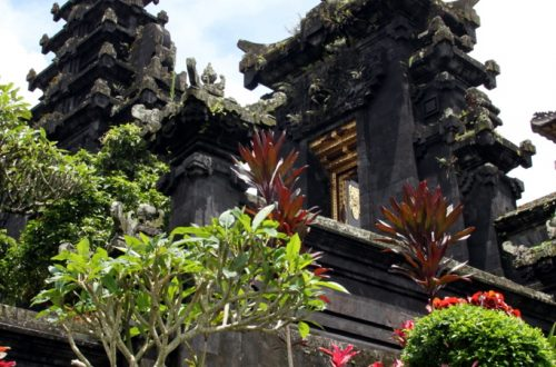 Bali 2013 686_1024