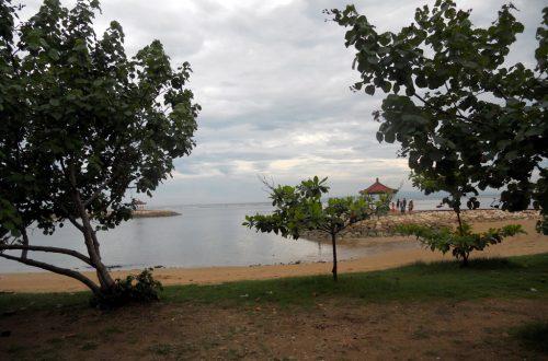 Bali 2013 023_1024