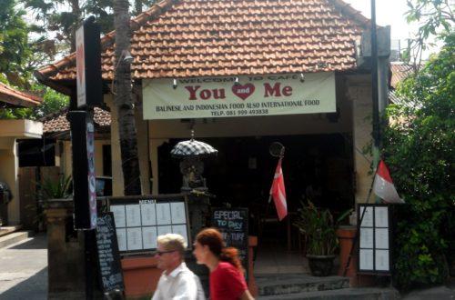 Bali 2013 123_1024