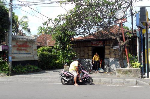 Bali 2013 127_1024