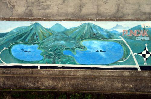 Bali 2013 158_1024