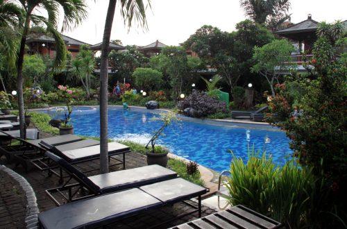 Bali 2013 408_1024