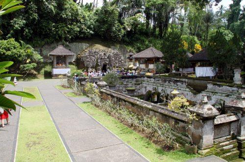 Bali 2013 449_1024