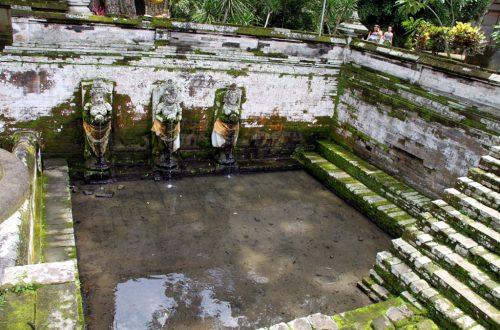 Bali 2013 451_1024