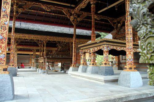 Bali 2013 550_1024