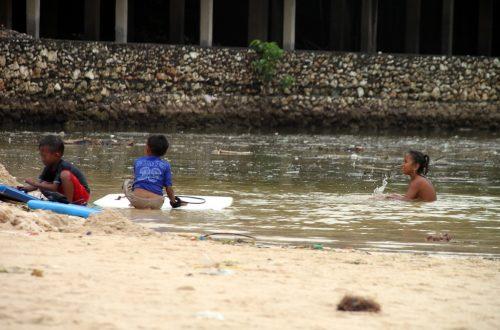 Bali 2013 568_1024