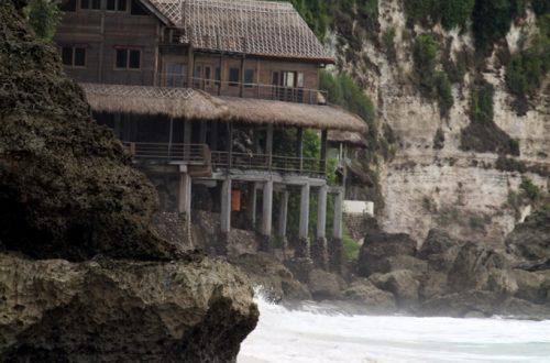 Bali 2013 577_1024