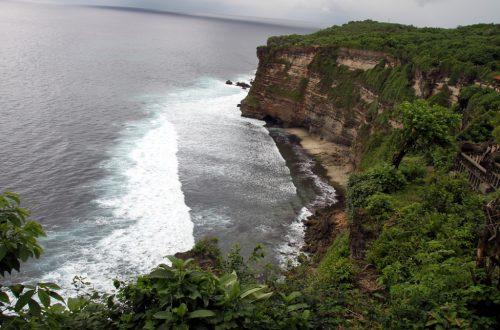 Bali 2013 602_1024