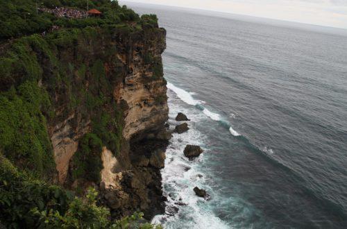 Bali 2013 623_1024