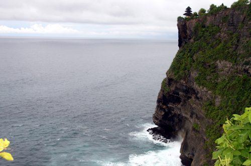 Bali 2013 631_1024