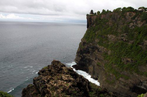 Bali 2013 633_1024