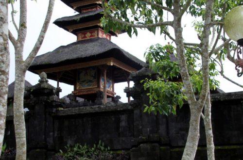 Bali 2013 714_1024