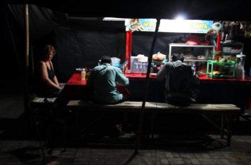 Bali 2013 755_1024