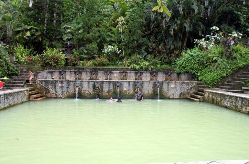 Bali 2013 912_1024