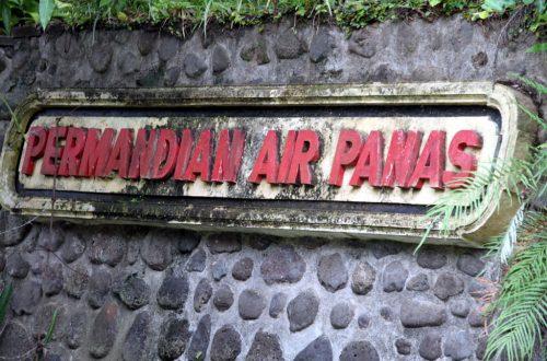 Bali 2013 917_1024
