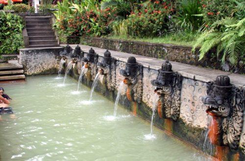 Bali 2013 924_1024