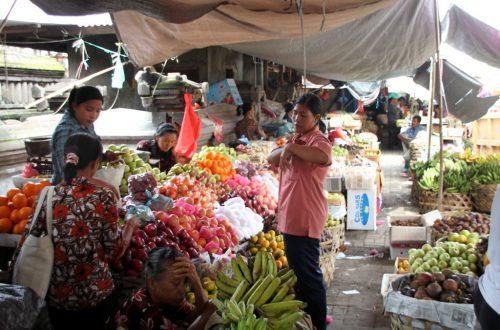 Bali 2013 931_1024