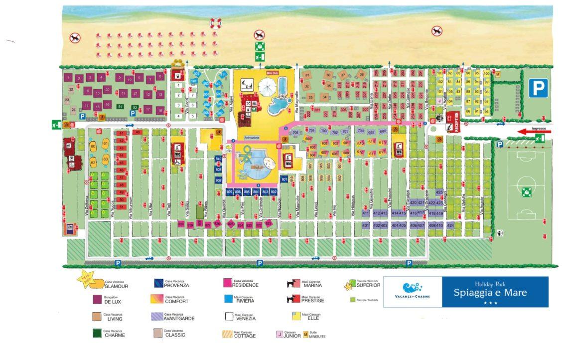 Mappa2020