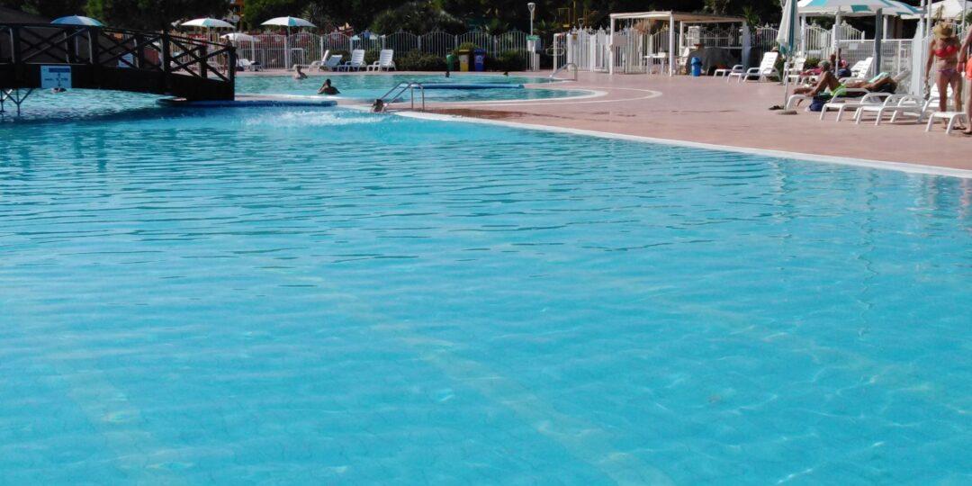zwem1