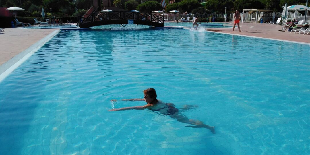 zwem2
