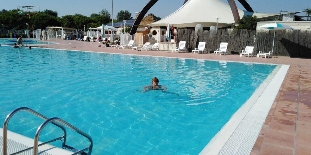 zwem3