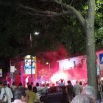 Straattheater