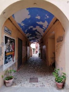 City di Dozza